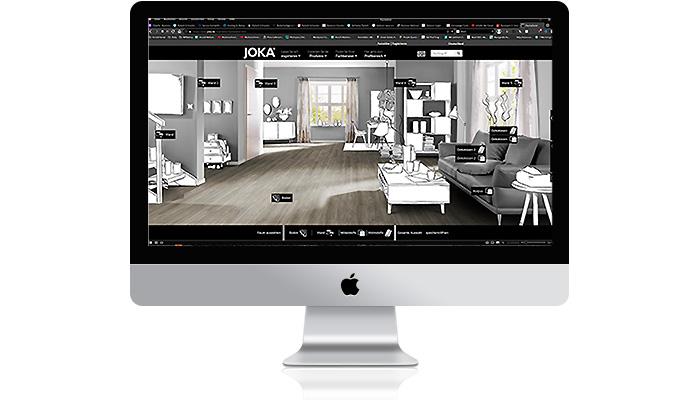 iMac-psd-mockup-template-1_v03